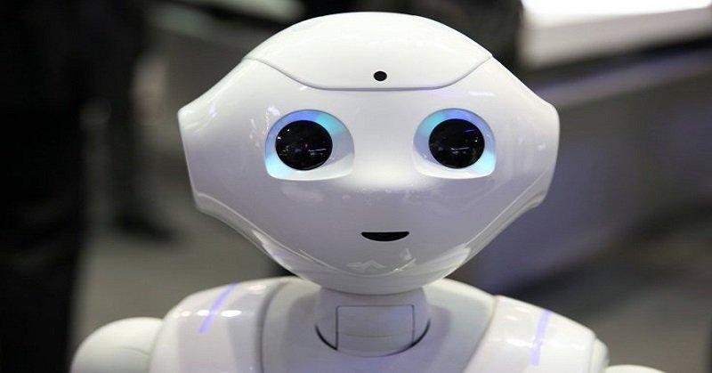 https: img-k.okeinfo.net content 2017 06 23 56 1723572 peneliti-asal-korea-selatan-rancang-robot-unik-untuk-misi-ke-luar-angkasa-Z3maibFSrQ.jpg