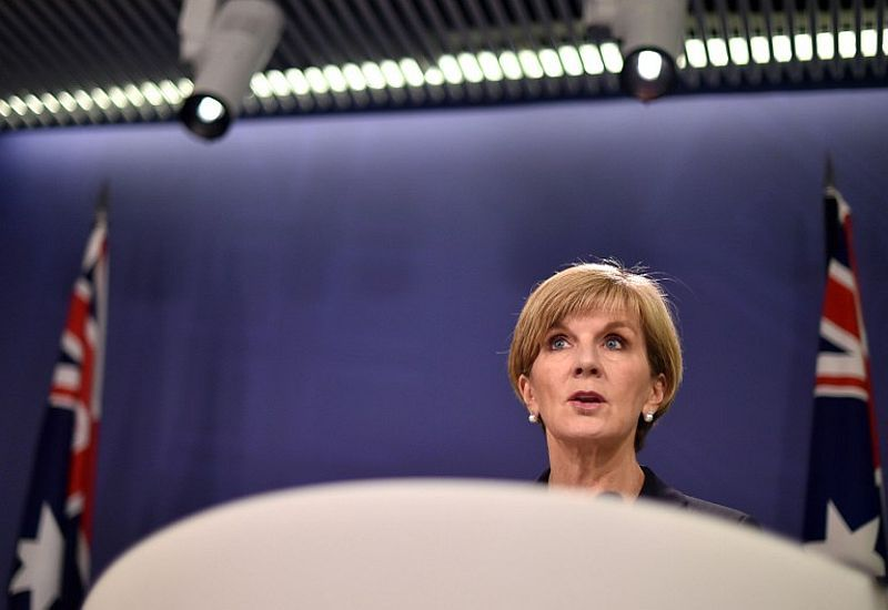 https: img-k.okeinfo.net content 2017 06 24 18 1724190 australia-sambut-baik-dakwaan-terhadap-pelaku-bom-bali-i-8tMThS6i9O.jpg