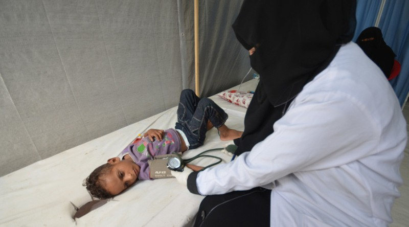 https: img-k.okeinfo.net content 2017 06 24 18 1724280 atasi-wabah-kolera-yaman-arab-saudi-kucurkan-dana-rp888-miliar-8gGdV0rxQl.jpg