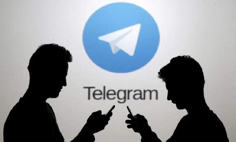 https: img-k.okeinfo.net content 2017 06 24 207 1724186 hati-hati-ini-alasan-telegram-digemari-teroris-KnaWvP3tsr.jpg