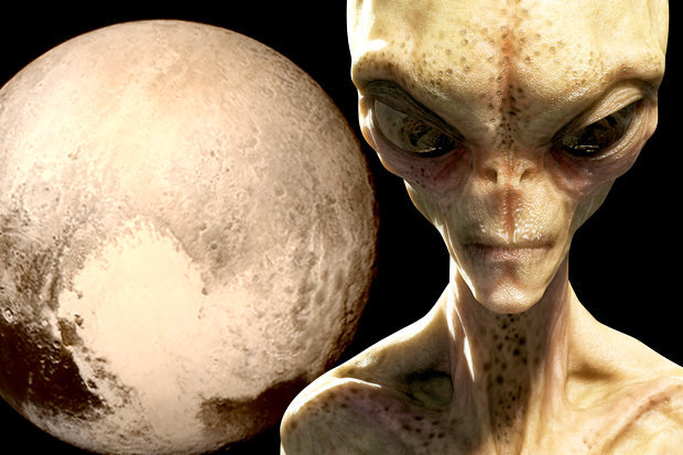 https: img-k.okeinfo.net content 2017 06 24 56 1724295 8-alasan-mengapa-manusia-tidak-bisa-bertemu-alien-2-habis-zMuhJ0XoaE.jpg