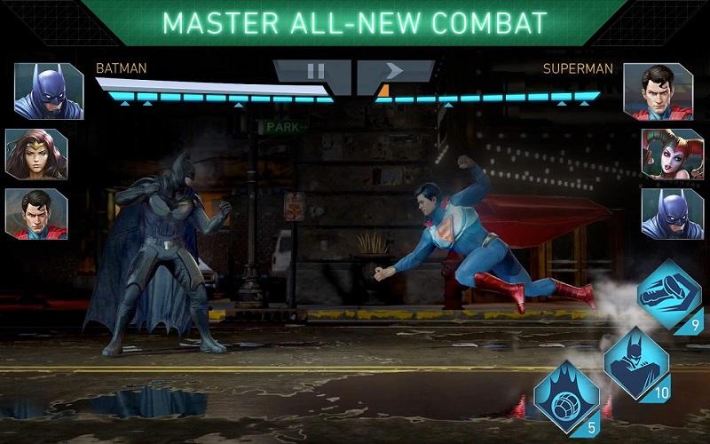 https: img-k.okeinfo.net content 2017 06 25 326 1724452 ini-6-game-terbaik-android-pada-mei-2-habis-zg7nCr6Ia8.jpg