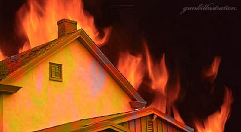 https: img-k.okeinfo.net content 2017 06 25 338 1724639 kebakaran-cideng-seorang-nenek-terjebak-di-dalam-bedeng-6EZslJVL18.jpg