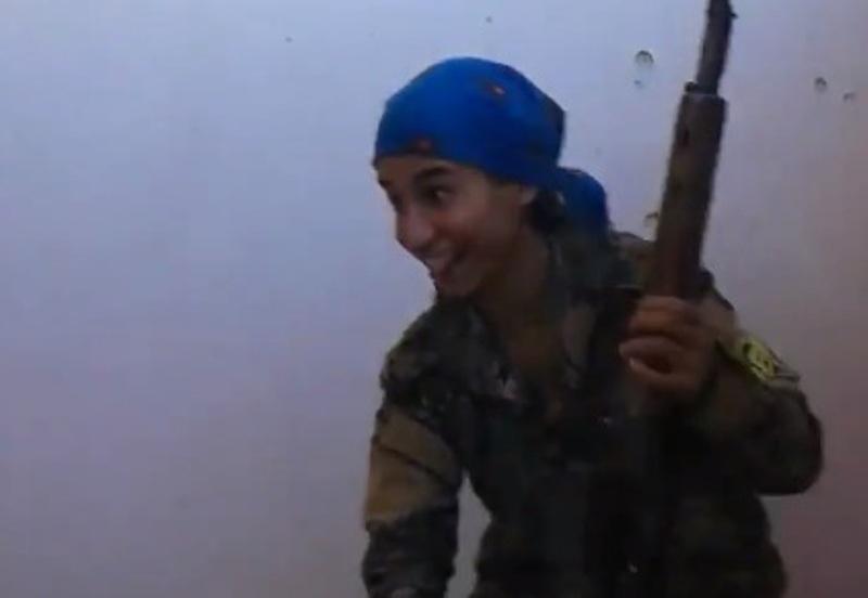 https: img-k.okeinfo.net content 2017 06 29 18 1725871 video-tawa-perempuan-kurdi-yang-nyaris-tewas-diterjang-peluru-teroris-zxyMZRBQ01.jpg