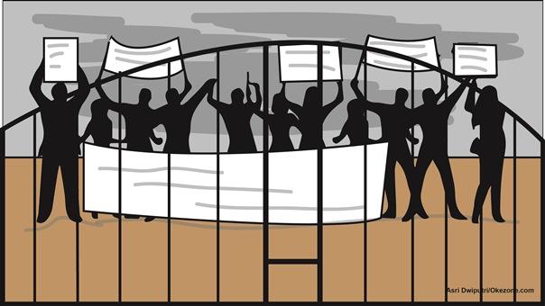 https: img-k.okeinfo.net content 2017 07 03 337 1727319 massa-mahasiswa-unjuk-rasa-di-nasdem-dan-kejagung-x12G9IKBw2.jpg