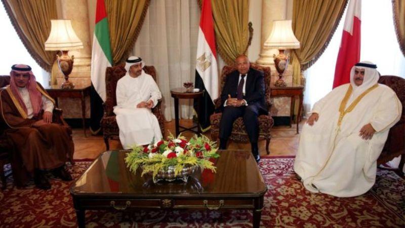 https: img-k.okeinfo.net content 2017 07 06 18 1729659 qatar-tolak-ultimatum-negara-negara-arab-isolasi-terus-berlanjut-HLIncZb68v.jpg