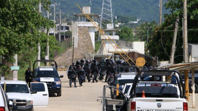 https: img-k.okeinfo.net content 2017 07 07 18 1730671 dua-geng-kriminal-berkelahi-di-penjara-meksiko-28-napi-tewas-2MJmHQs9VL.jpg