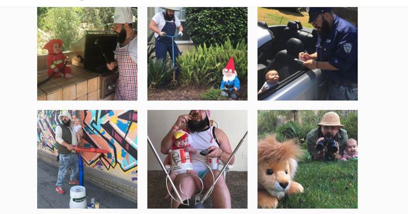 https: img-k.okeinfo.net content 2017 07 10 207 1732558 uniknya-foto-ayah-dan-anak-ini-hebohkan-medsos-S1GQ8VxYDf.jpg