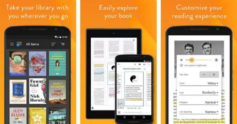 https: img-k.okeinfo.net content 2017 07 10 207 1732844 ini-lho-aplikasi-buku-komik-terbaik-untuk-perangkat-android-1-6zSPn4gs3C.jpg