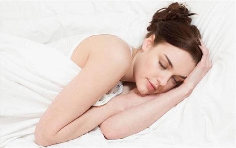 https: img-k.okeinfo.net content 2017 07 10 481 1732876 anda-alami-insomnia-tentukan-tujuan-hidup-bantu-anda-tidur-nyenyak-loh-hgCZqAEYq5.jpg