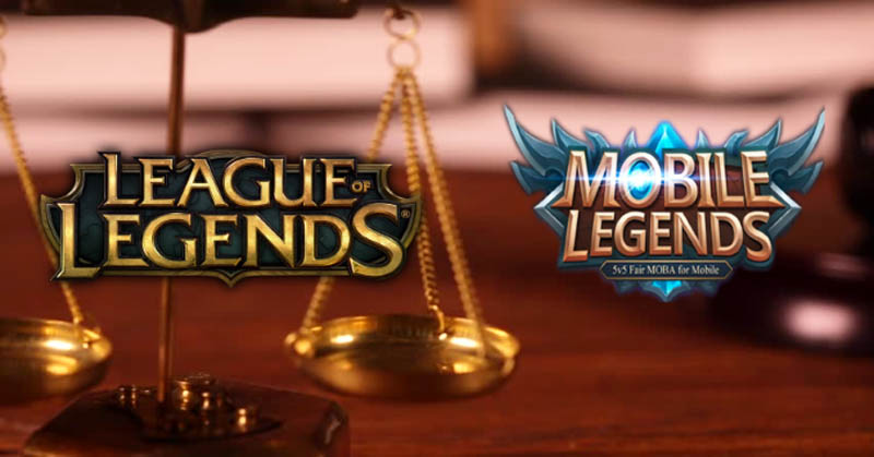 https: img-k.okeinfo.net content 2017 07 12 326 1734570 game-mobile-legends-bang-bang-digugat-kenapa-7GAj7NclUi.jpg