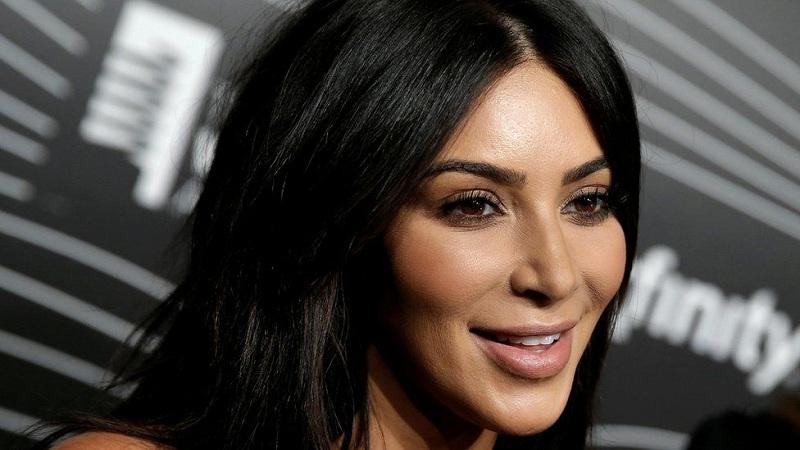https: img-k.okeinfo.net content 2017 07 13 194 1735588 perawatan-miss-v-yang-sering-dilakukan-selebriti-hollywood-dari-emma-watson-hingga-kim-kardashian-EBPX7vncdo.jpg