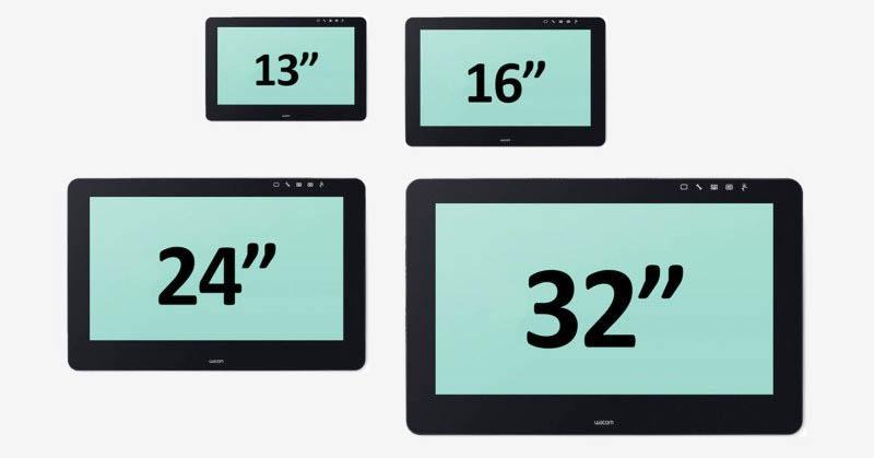 https: img-k.okeinfo.net content 2017 07 14 57 1736153 wow-perusahaan-ini-bikin-tablet-raksasa-berukuran-32-inci-iPciVtRzoR.jpg