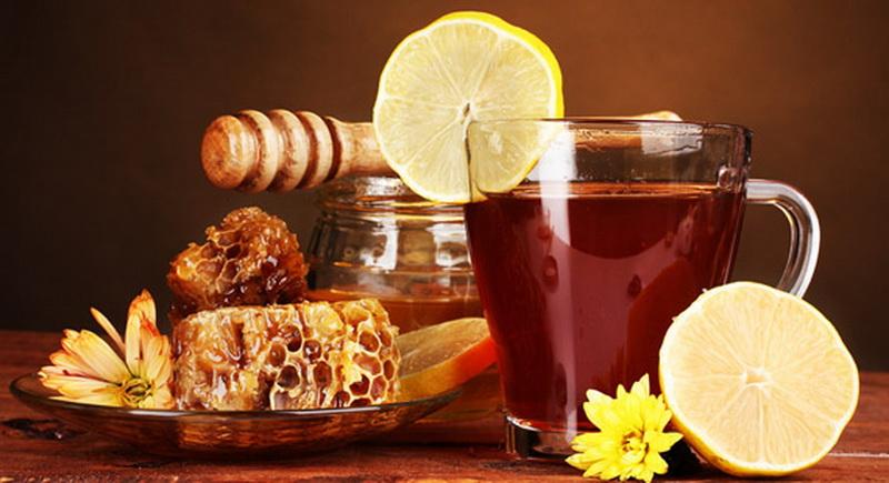 https img k.okeinfo.net content 2017 07 15 481 1737007 madu sehat tapi jika makannya berlebihan berbahaya lho bagi kesehatan pMLkaq3TBz.jpg
