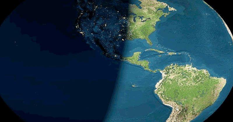 https: img-k.okeinfo.net content 2017 07 15 56 1737115 matahari-di-atas-kakbah-lapan-fenomena-ini-akibat-perubahan-rotasi-bumi-AsWxZD4ibM.jpg
