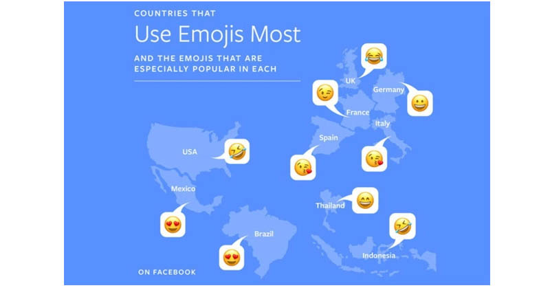 https: img-k.okeinfo.net content 2017 07 17 207 1738527 ngakak-emoji-yang-sering-digunakan-orang-indonesia-KHqKMi4U9h.jpg