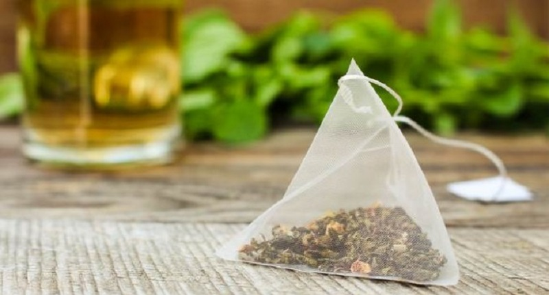 https img k.okeinfo.net content 2017 07 17 481 1738305 jangan lagi minum teh celup ternyata mengandung karsinogen pemicu kanker ZYKVPpm1XO.jpg