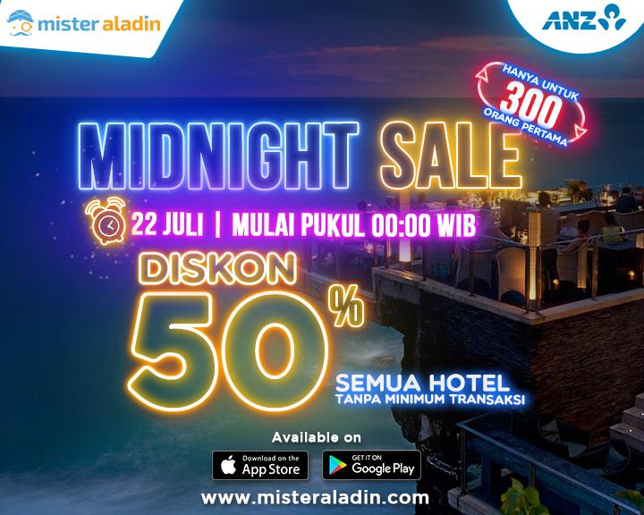 https img k.okeinfo.net content 2017 07 17 557 1737923 promo midnight sale diskon 50 untuk semua hotel dalam dan luar negeri zQYPxDkLD4.jpg