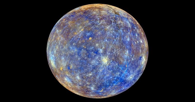 https: img-k.okeinfo.net content 2017 07 17 56 1738471 do-you-know-wow-sehari-di-merkurius-setara-dengan-2-tahun-di-bumi-2ndr6ekLN5.jpg