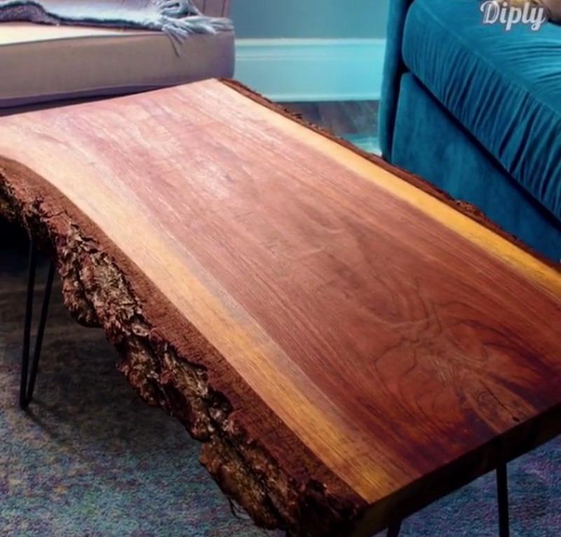 https img k.okeinfo.net content 2017 07 18 196 1738964 punya selembar batang kayu olah jadi meja di ruang tamu yuk TrylitLGjV.jpg