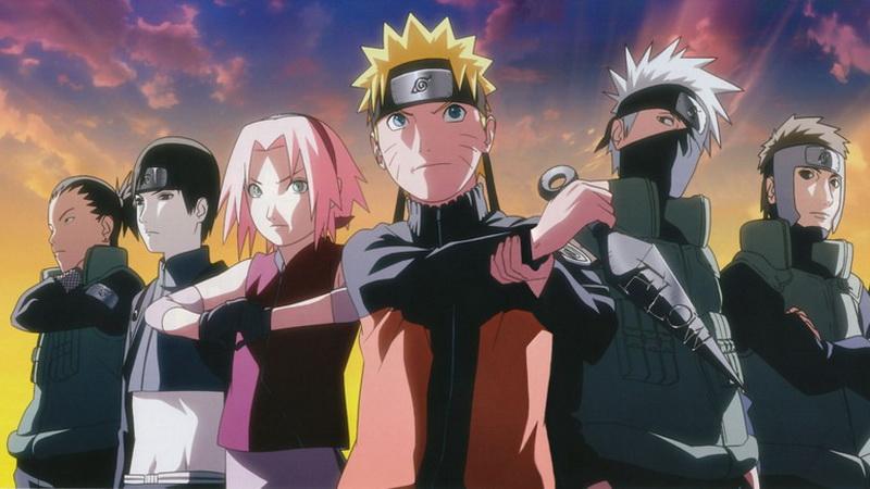 https: img-k.okeinfo.net content 2017 07 20 206 1741055 makin-seru-cerita-baru-naruto-kisahkan-konflik-keluarga-sasuke-52WVvlo4o2.jpg