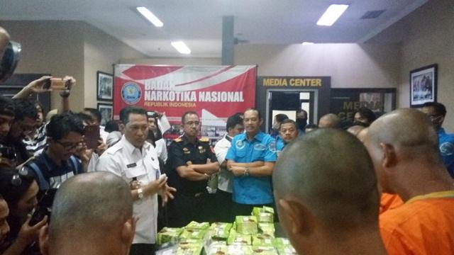 https: img-k.okeinfo.net content 2017 07 20 337 1740894 gawat-50-peredaran-narkoba-di-indonesia-dikendalikan-dari-lapas-Uamkgm5jNM.jpg