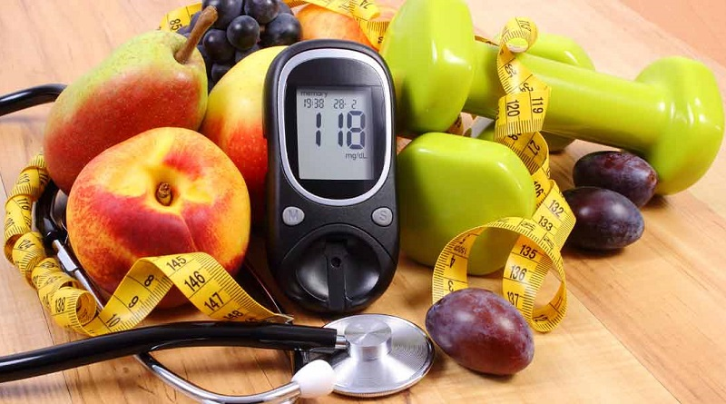 https: img-k.okeinfo.net content 2017 07 21 481 1741441 cegah-komplikasi-diabetes-kontrol-gula-darah-dengan-olahraga-dan-batasi-kalori-Rvx8hhj0fm.jpg