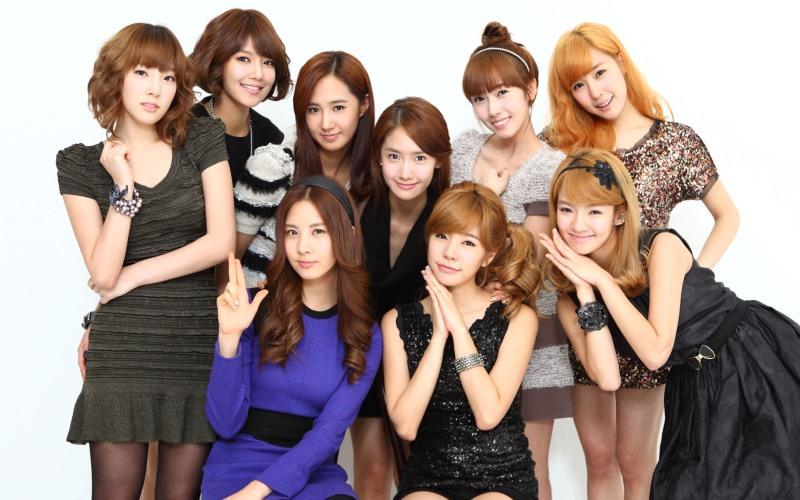 https: img-k.okeinfo.net content 2017 07 22 205 1741996 music-fact-mengungkap-perjalanan-satu-dekade-girls-generation-menuju-sejarah-baru-industri-k-pop-iyiNwX89SD.jpg