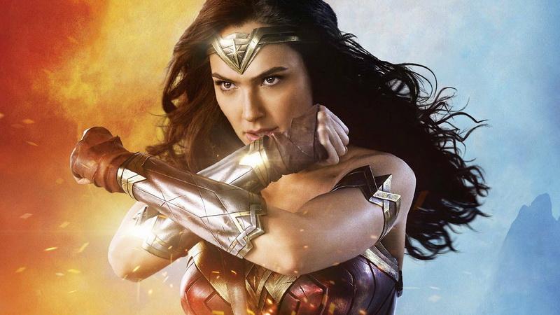 https: img-k.okeinfo.net content 2017 07 24 206 1743019 resmi-wonder-woman-2-bakal-hadir-kembali-disutradarai-patty-jenkins-XPGayaMJ8W.jpg