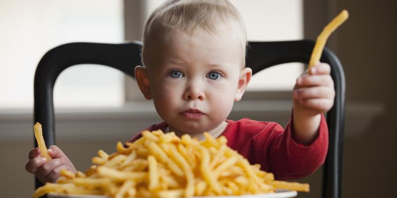 https: img-k.okeinfo.net content 2017 07 24 481 1742610 anak-doyan-makan-fast-food-begini-antisipasinya-biar-anak-tetap-sehat-WH1yR5Xxz0.jpg