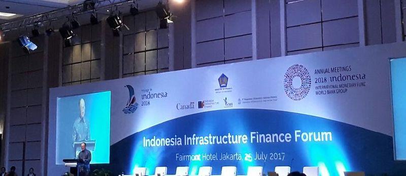 https: img-k.okeinfo.net content 2017 07 25 320 1743375 bertemu-mantan-bos-sri-mulyani-kebanjiran-pujian-dari-presiden-world-bank-ZqTT2EjwUy.jpg