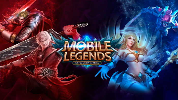 https: img-k.okeinfo.net content 2017 07 26 326 1744457 fenomenal-ini-5-alasan-mobile-legends-booming-xFwYYGHAVC.jpg