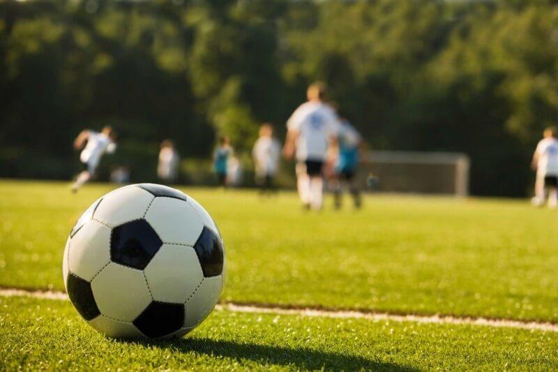 https: img-k.okeinfo.net content 2017 07 26 51 1744450 soccer-time-6-fakta-mengejutkan-di-dunia-sepakbola-L0DBZQF4fM.jpg
