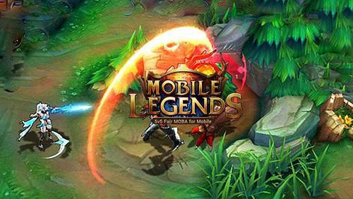 https: img-k.okeinfo.net content 2017 07 27 326 1745159 mobile-legends-kenali-5-karakter-hero-untuk-pemula-di-pertarungan-game-mobile-legends-L1b5BTRjU6.jpg