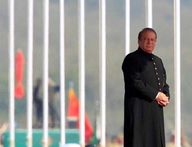 https: img-k.okeinfo.net content 2017 07 28 18 1745724 ya-ampun-diduga-korupsi-pm-pakistan-dipecat-kQbsBXbySL.jpg