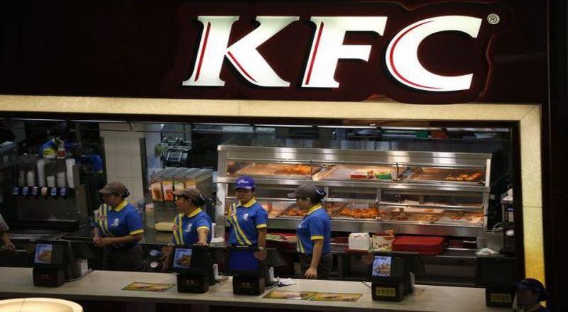 https: img-k.okeinfo.net content 2017 07 31 278 1746940 gurihnya-kfc-bikin-laba-fast-food-indonesia-meroket-75-jadi-rp75-miliar-f0JoTtbLsE.jpg