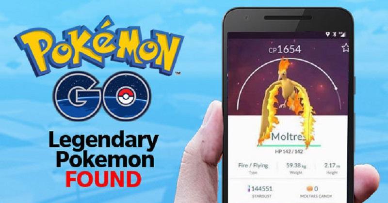 https: img-k.okeinfo.net content 2017 08 02 326 1748511 asyik-pokemon-legendaris-muncul-di-pokemon-go-teranyar-UXeA8ghilp.jpg
