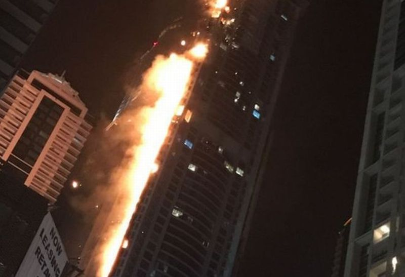 https: img-k.okeinfo.net content 2017 08 04 18 1749610 astaghfirullah-sebuah-gedung-pencakar-langit-di-dubai-dilanda-kebakaran-uVZ4kJGavY.jpg