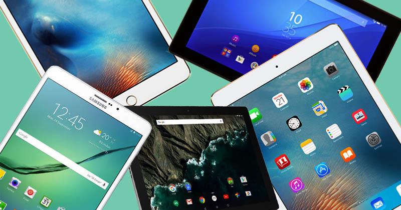https: img-k.okeinfo.net content 2017 08 04 207 1750153 duh-penjualan-tablet-secara-global-masih-punya-rapor-merah-JOo0IDhgs7.jpg