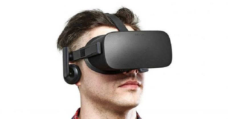 https: img-k.okeinfo.net content 2017 08 08 326 1752127 makin-seru-update-oculus-rift-bakal-terintegrasi-steam-eUl9gJlQZw.jpg