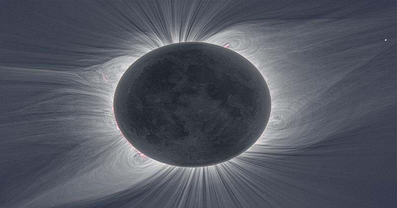 https: img-k.okeinfo.net content 2017 08 09 56 1752472 wow-nasa-siapkan-jet-subsonik-untuk-perpanjang-durasi-pengamatan-gerhana-matahari-total-lntetIF1lM.jpg