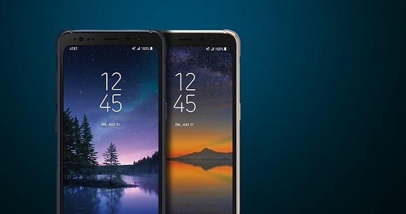 https: img-k.okeinfo.net content 2017 08 09 57 1752865 mirip-lg-g6-ini-smartphone-tahan-banting-dari-samsung-genKCb0zIL.jpg
