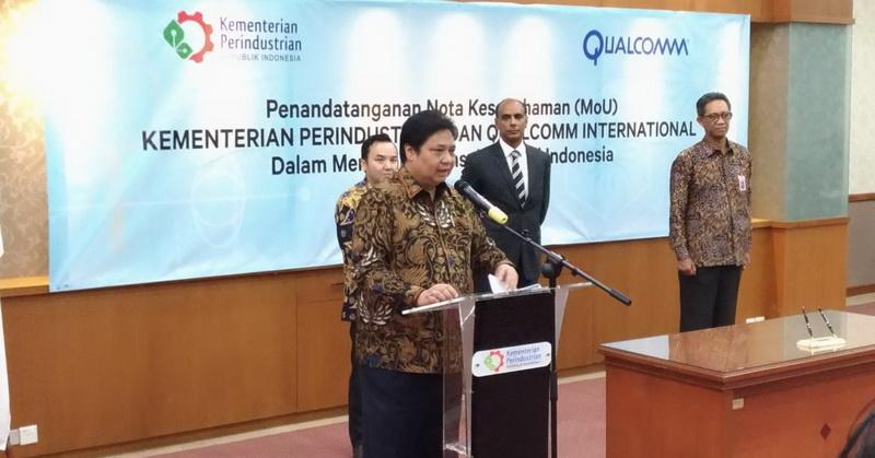https: img-k.okeinfo.net content 2017 08 10 57 1753492 mantap-smartphone-ilegal-bakal-tak-berkutik-di-indonesia-jVsFHvB68M.jpg