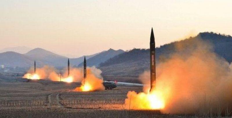 https: img-k.okeinfo.net content 2017 08 11 18 1754193 4-hal-wajib-tahu-tentang-krisis-nuklir-korea-utara-sP2Roq8hzO.jpg