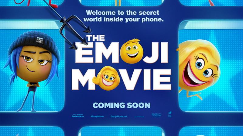 https: img-k.okeinfo.net content 2017 08 11 206 1753788 movie-review-the-emoji-movie-petualangan-para-emoticon-di-dunia-maya-OETVJpkX0U.jpg