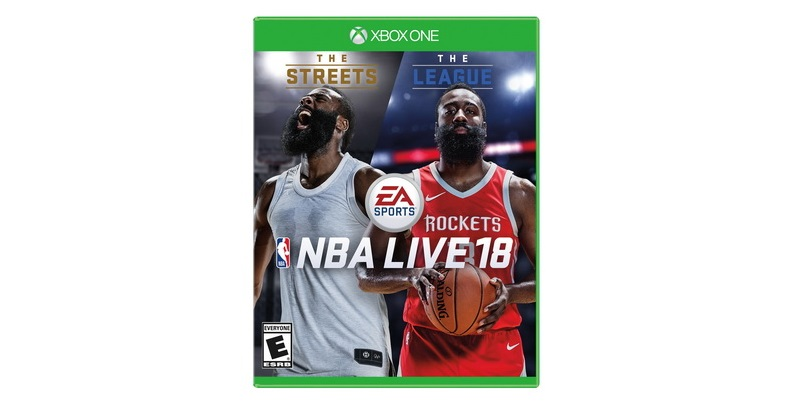 https: img-k.okeinfo.net content 2017 08 11 326 1753733 terungkap-cover-nba-live-18-di-xbox-one-tampilkan-james-harden-FqY6Z81cUT.jpg
