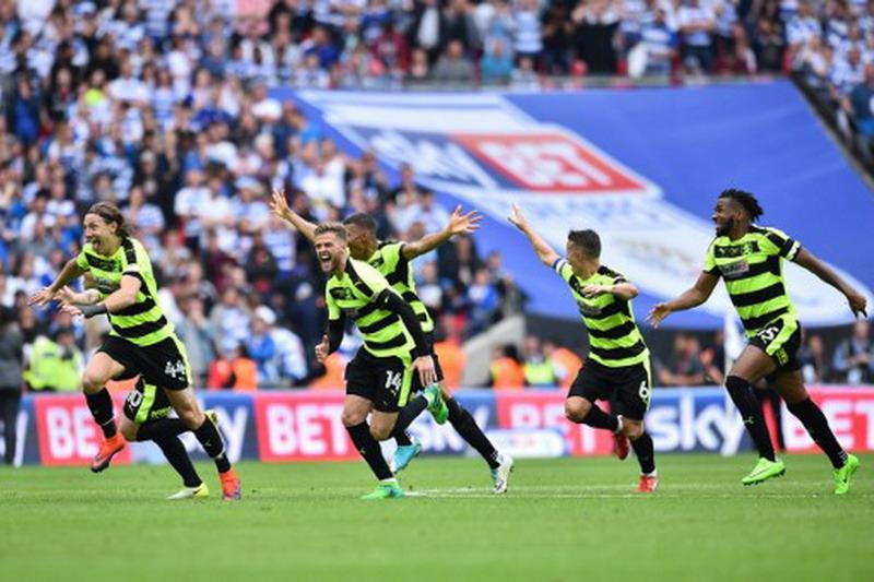 https: img-k.okeinfo.net content 2017 08 11 45 1754131 selain-huddersfield-ini-2-klub-lain-yang-diprediksi-awak-okezone-bola-terdegradasi-dari-liga-inggris-2017-2018-LG4CDoj30D.jpg