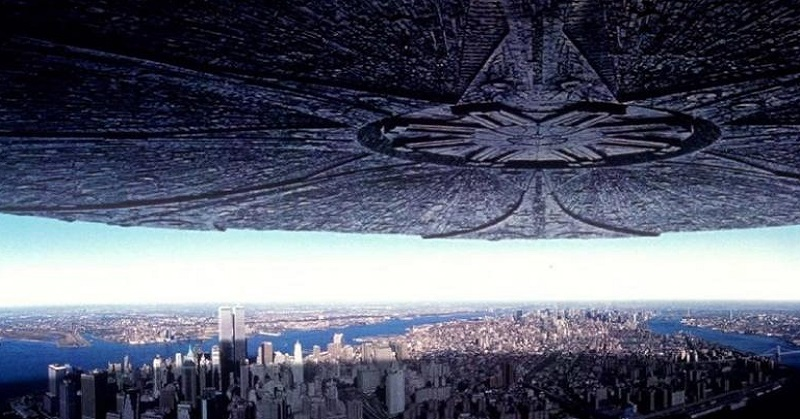 https: img-k.okeinfo.net content 2017 08 11 56 1754376 nih-4-cerita-soal-penculikan-alien-yang-bikin-ngeri-GOcCcrTzBY.jpg