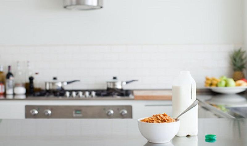 https: img-k.okeinfo.net content 2017 08 12 481 1754501 waduh-alat-masak-dan-karpet-rumah-bisa-bikin-berat-badan-naik-wVhj7qJ8gi.jpg