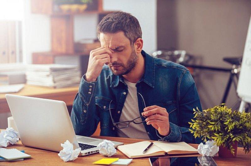 https: img-k.okeinfo.net content 2017 08 12 481 1754730 mengejutkan-penelitian-menyebut-pengangguran-lebih-sehat-ketimbang-punya-pekerjaan-tapi-stres-d9v27q94Gk.jpg